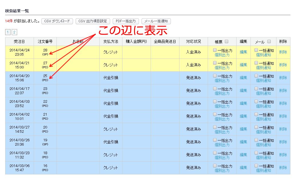 トータルサポートプラグインSS