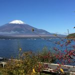 山中湖 イメージ01