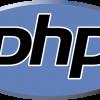 CentOS6にPHP5.6をインストール