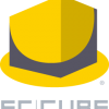 EC-CUBE 商品一覧ページにデフォルトの情報がもっとほしい