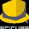 EC-CUBE 住所項目の追加
