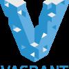 Ubuntu 15.04にVirtualbox、Vagrantをインストール